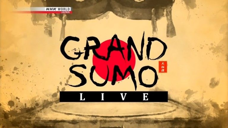 Image: Grand-Sumo-Live-March-2019-Cover.jpg