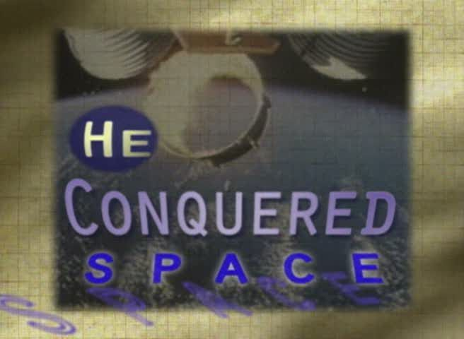 Image: He-Conquered-Space-Cover.jpg