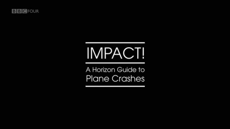 Image: Impact-A-Horizon-Guide-to-Plane-Crashes-Cover.jpg