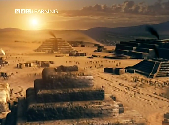 Image: Lost-Pyramids-Of-Caral-Cover.jpg