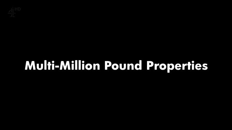 Image: Multi-Million-Pound-Properties-Cover.jpg