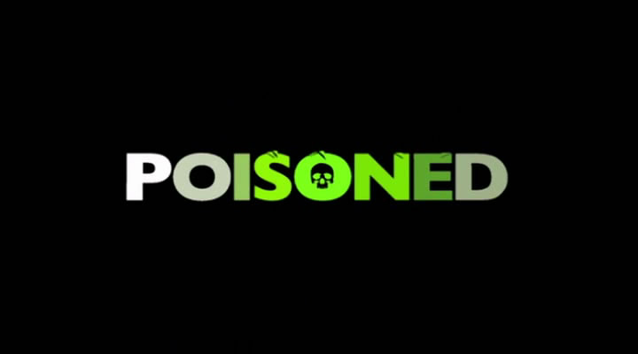 Image: Poisoned-Cover.jpg