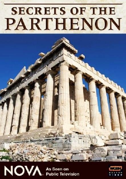Image: Secrets-Of-The-Parthenon-Cover.jpg