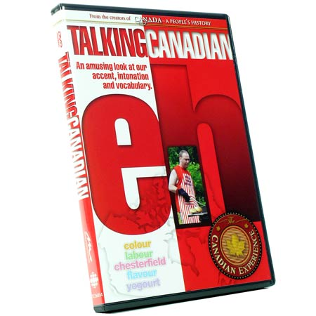 Image: Talking-Canadian-Cover.jpg