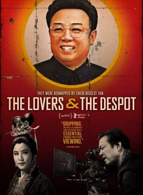 Image: The-Lovers-and-the-Despot-Cover.jpg