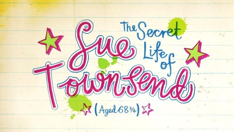 Image: The-Secret-Life-of-Sue-Townsend-Cover.jpg