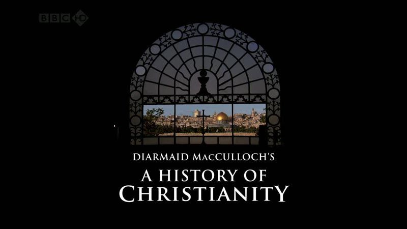 Image: A-History-of-Christianity-Cover.jpg