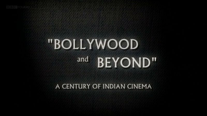 Image: Bollywood-and-Beyond-A-Century-of-Indian-Cinema-Cover.jpg