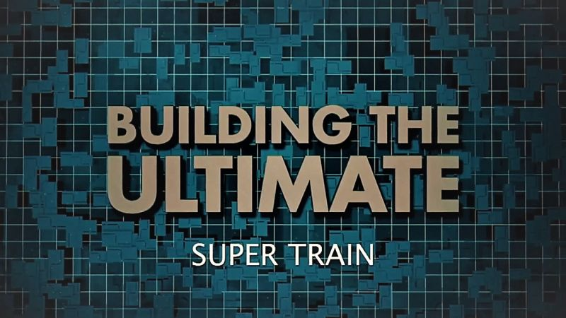 Image: Building-The-Ultimate-Super-Train-Cover.jpg