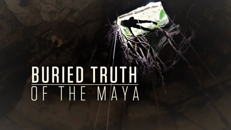 Image: Buried-Truth-of-the-Maya-Cover.jpg