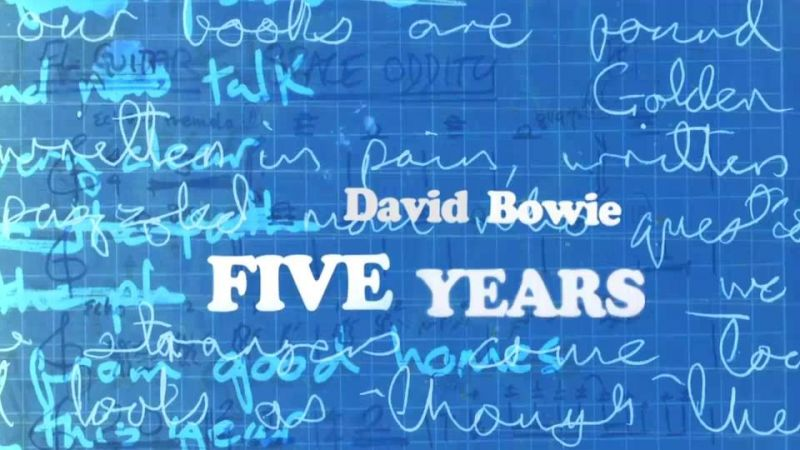 Image: David-Bowie-Five-Years-Cover.jpg