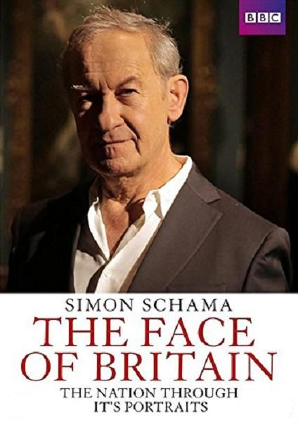 Image: Face-of-Britain-Cover.jpg