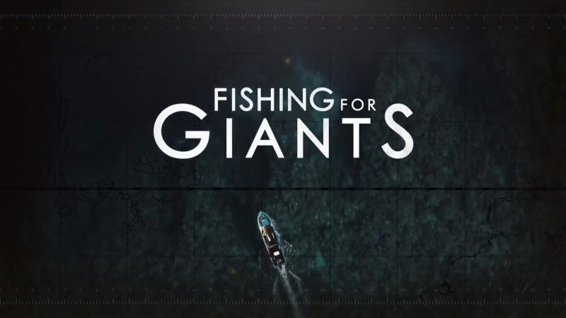 Image: Fishing-for-Giants-Series-1-Cover.jpg
