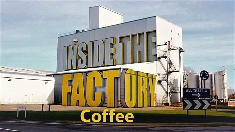 Image: Inside-the-Factory-Coffee-Cover.jpg