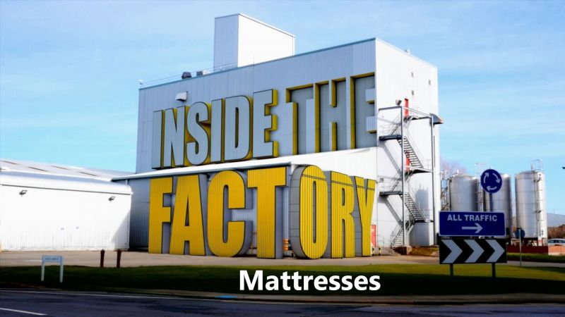 Image: Inside-the-Factory-Mattresses-Cover.jpg