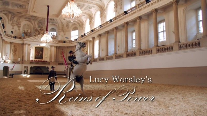 Image: Reins-of-Power-The-Art-of-Horse-Dancing-Cover.jpg