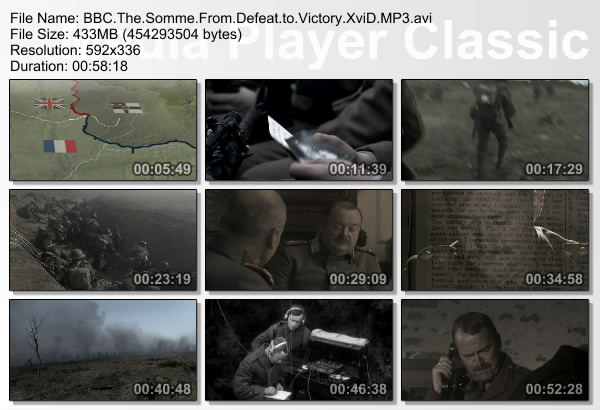 Image: Somme-from-Defeat-to-Victory-Screen0.jpg