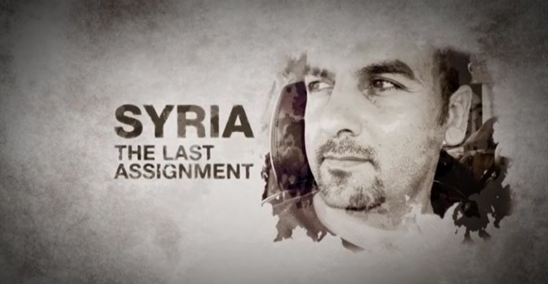 Image: Syria-The-Last-Assignment-Cover.jpg