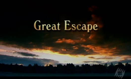 Image: The-Great-Escape-Cover.jpg