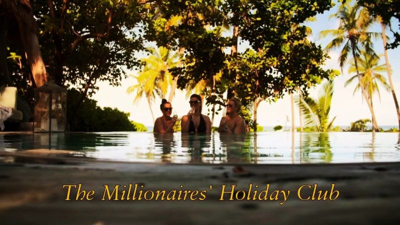 Image: The-Millionaires-Holiday-Club-Cover.jpg