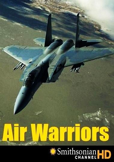Image: Air-Warriors-Series-3-Cover.jpg
