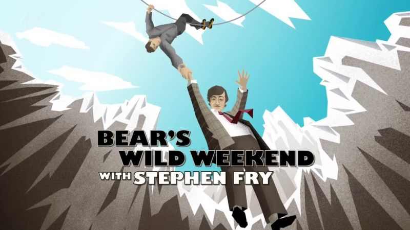 Image: Bear-s-Wild-Weekend-Ch4-Cover.jpg