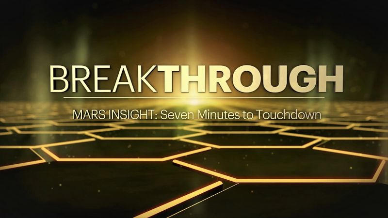 Image: Breakthrough-Mars-InSight-Seven-Minutes-to-Touchdown-Cover.jpg