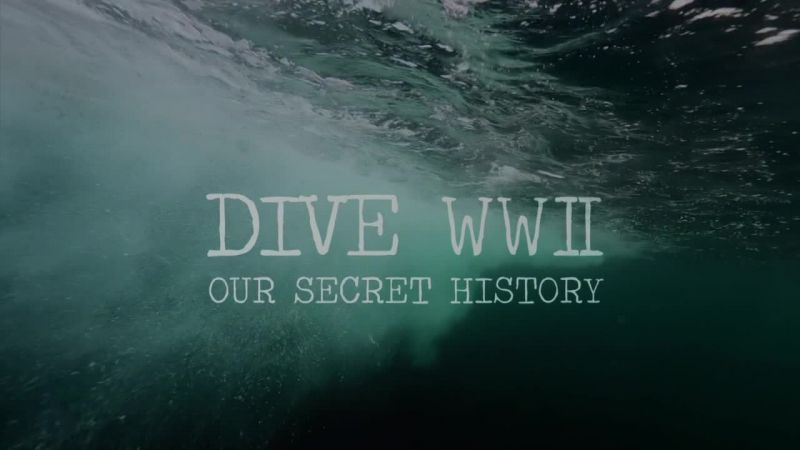Image: Dive-WWII-Our-Secret-History-Cover.jpg