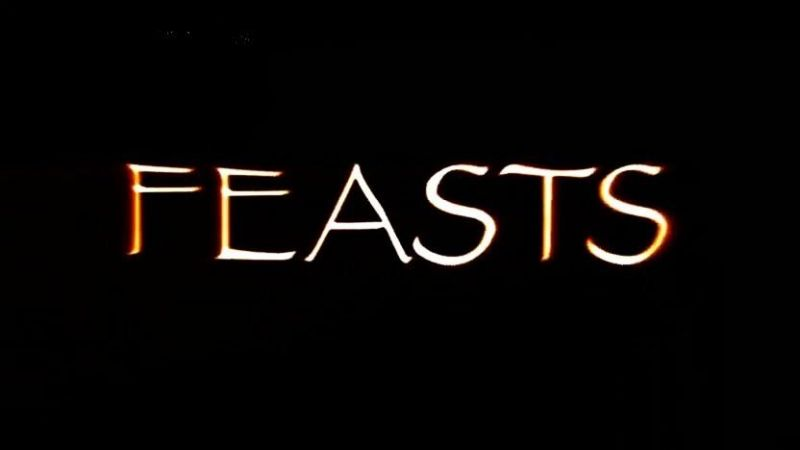 Image: Feasts-Cover.jpg