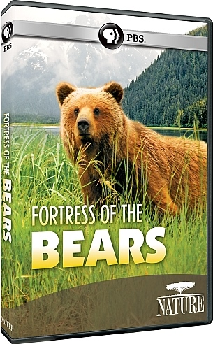 Image: Fortress-of-the-Bears-Cover.jpg