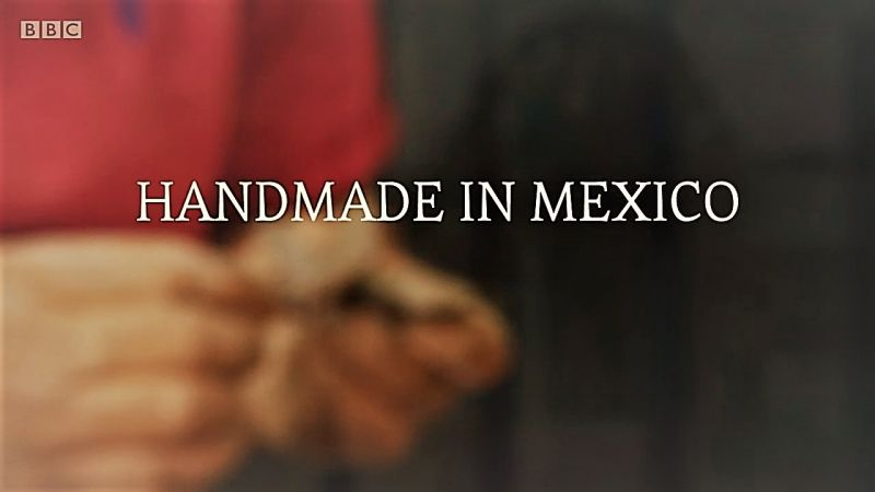 Image: Handmade-in-Mexico-Series-1-Cover.jpg
