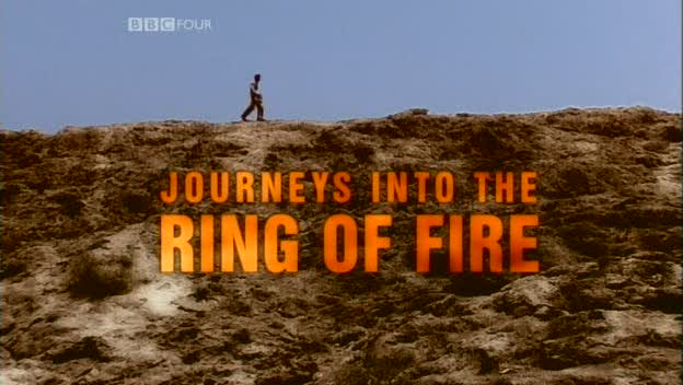 Image: Journeys-into-the-Ring-of-Fire-Cover.jpg