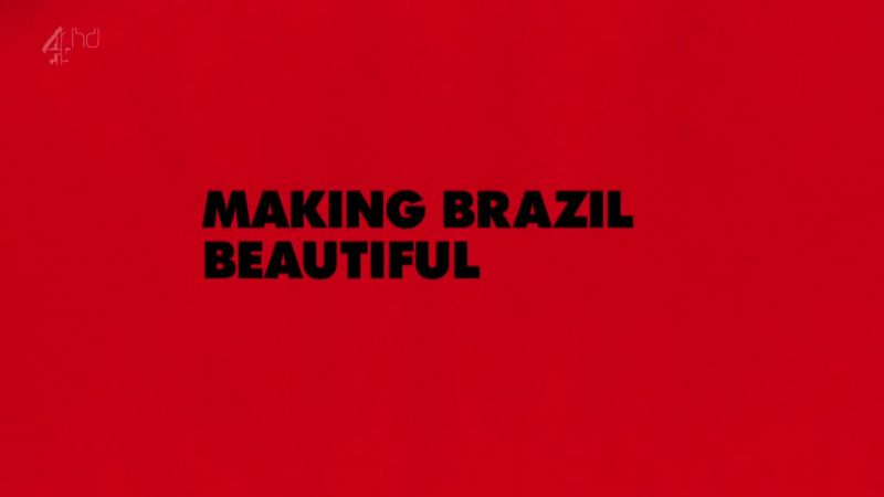 Image: Making-Brazil-Beautiful-Cover.jpg