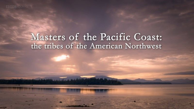Image: Masters-of-the-Pacific-Coast-Cover.jpg