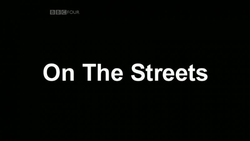 Image: On-the-Streets-Cover.jpg