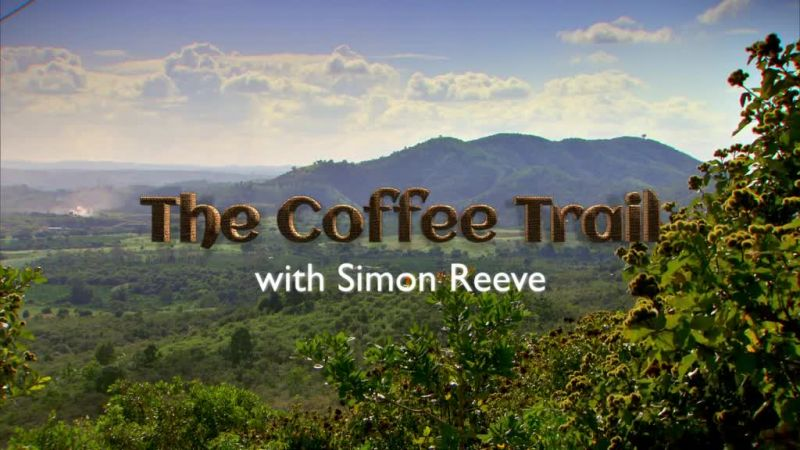 Image: The-Coffee-Trail-Cover.jpg