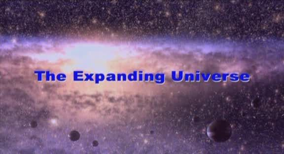 Image: The-Expanding-Universe-Cover.jpg