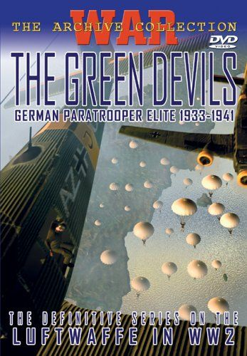 Image: The-Green-Devils-Cover.jpg