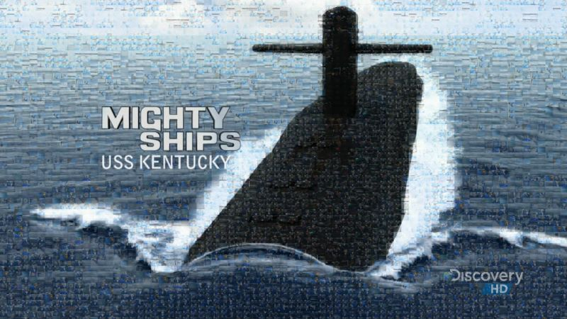 Image: USS-Kentucky-Cover.jpg