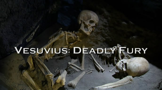Image:Vesuvius-Deadly-Fury-Cover.jpg