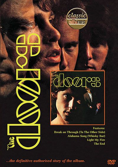 Image: Classic-Albums-The-Doors-Cover.jpg