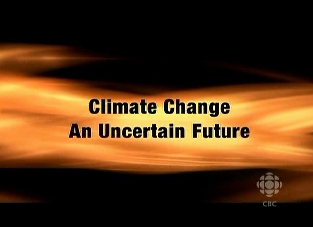 Image: Climate-Change-An-Uncertain-Future-Cover.jpg