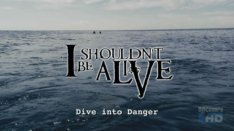 Image: Dive-Into-Danger-Cover.jpg