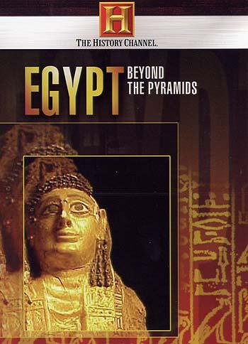 Image: Egypt-Beyond-the-Pyramid-Cover.jpg