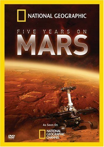 Image: Five-Years-on-Mars-Cover.jpg