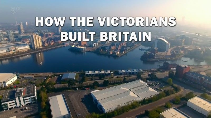 Image: How-the-Victorians-Built-Britain-Cover.jpg