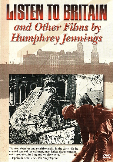Image: Humphrey-Jennings-Cover.jpg