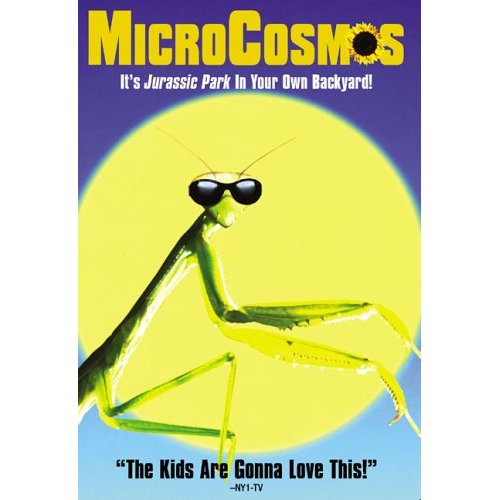 Image:Microcosmos_Cover.jpg
