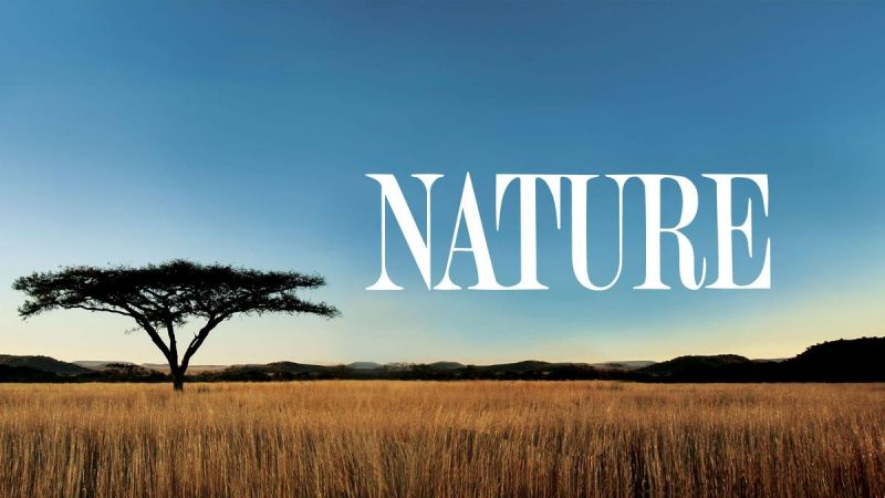 Image: Nature-Collection-One-Cover.jpg