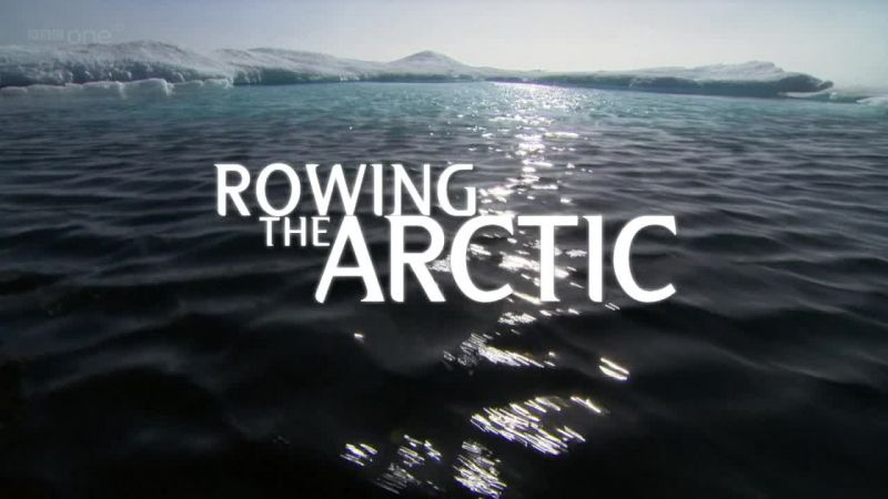 Image: Rowing-the-Arctic-Cover.jpg